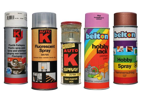 Company - Peter Kwasny GmbH